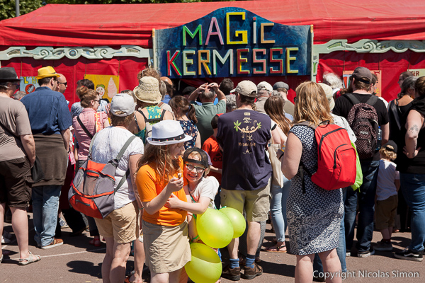 magic_kermesse_6378