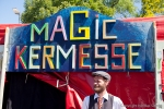 magic_kermesse_6307