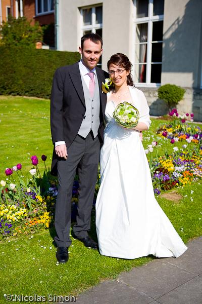n_simon_book_mariage_01