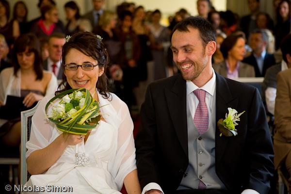 n_simon_book_mariage_03