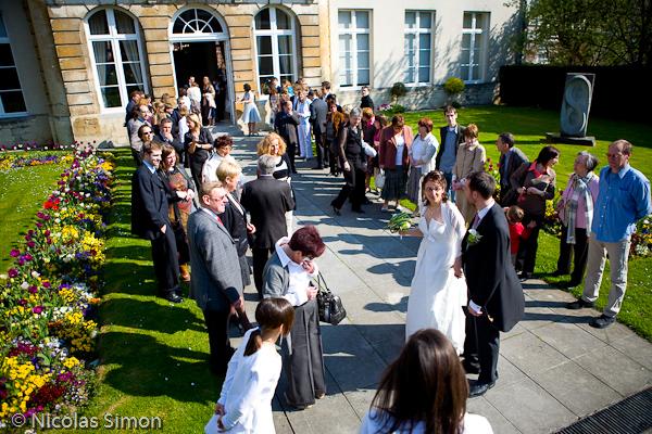 n_simon_book_mariage_08