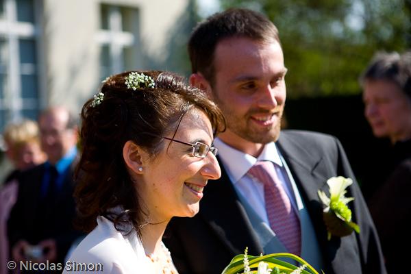 n_simon_book_mariage_09