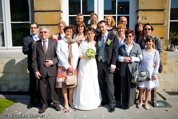n_simon_book_mariage_10