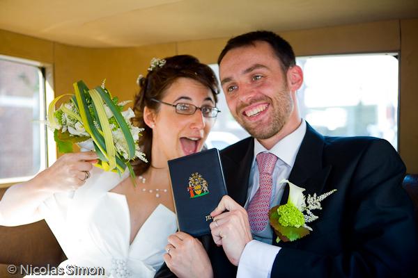 n_simon_book_mariage_11