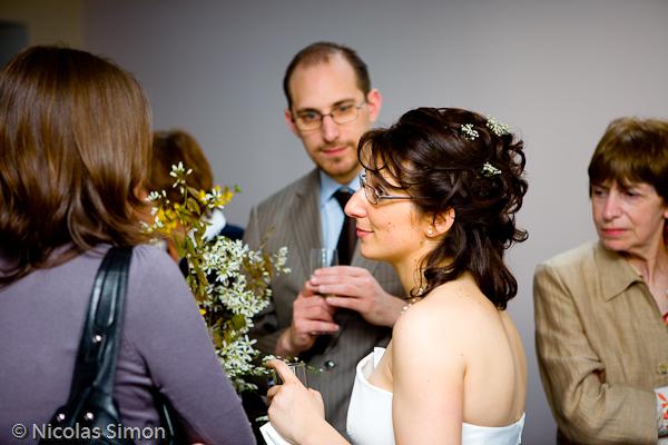 n_simon_book_mariage_13