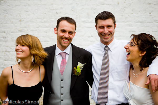 n_simon_book_mariage_14