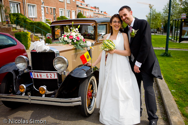 n_simon_book_mariage_15
