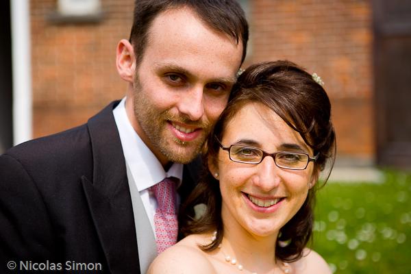 n_simon_book_mariage_16