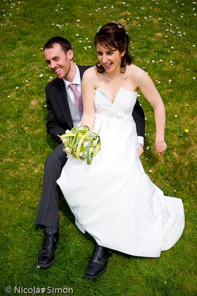 n_simon_book_mariage_17