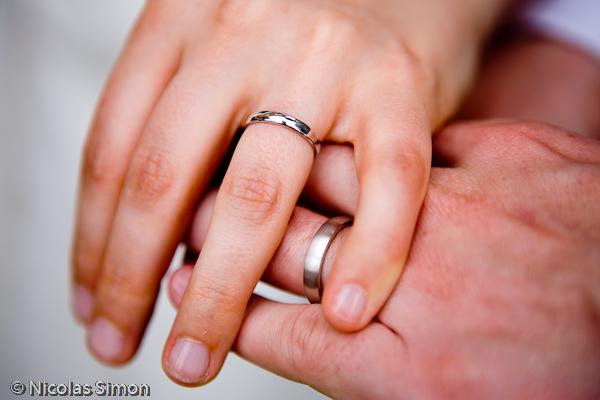 n_simon_book_mariage_18
